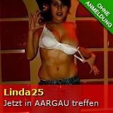 Sofortkontakt zu Linda25