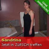 Sofortkontakt zu Sandrina