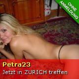 Sofortkontakt zu Petra23
