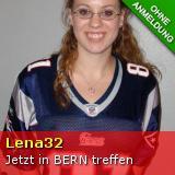 Sofortkontakt zu Lena