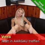 Sofortkontakt zu Vera